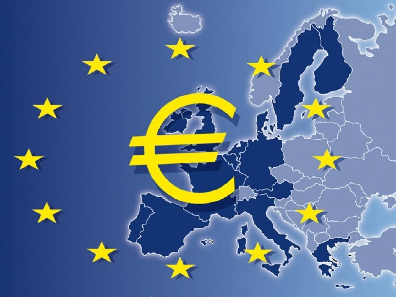 Γερμανία: Για να έρθει ανάπτυξη πρέπει να μειωθεί το χρέος