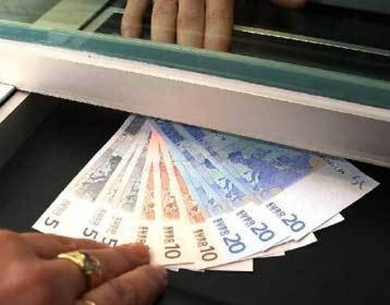 Αύξηση στα μη εξυπηρετούμενα δάνεια αναμένεται και το 2013