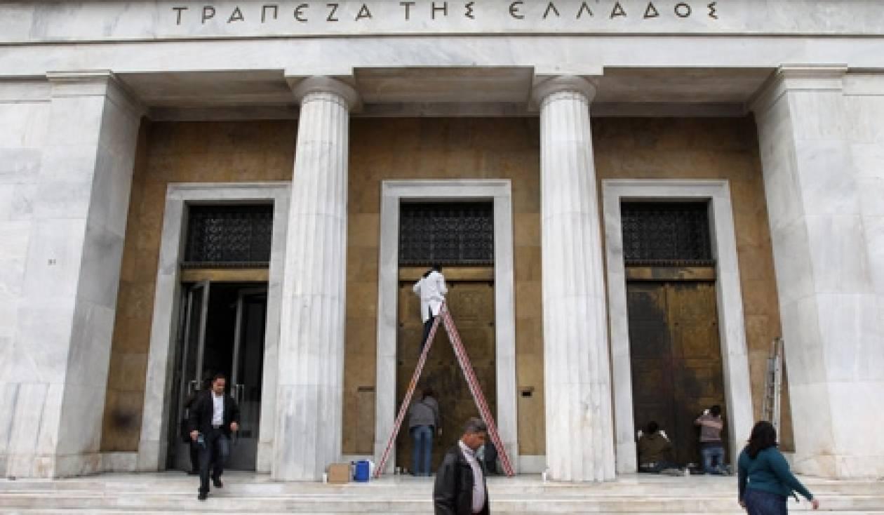 Η Ελλάδα υπολόγισε τις απώλειες από τη γερμανική Κατοχή