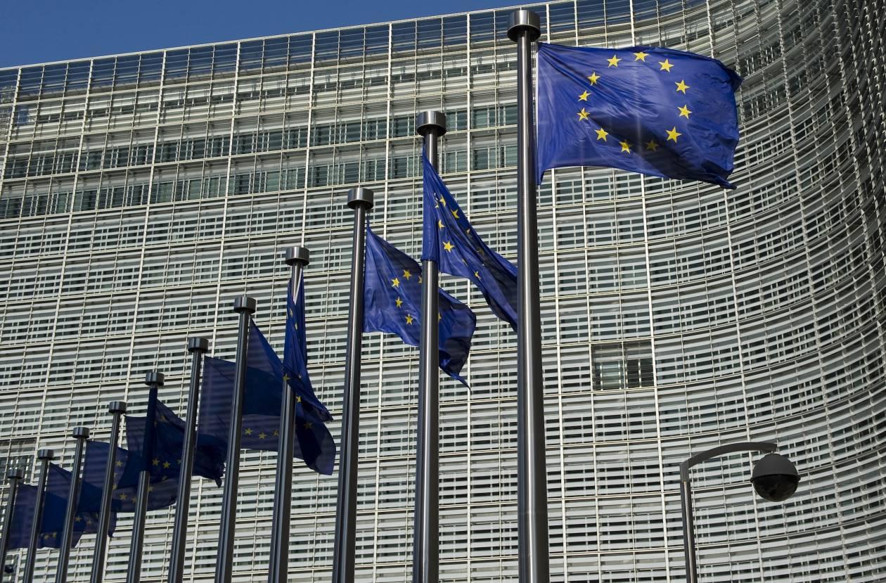Ε.Ε.: Νέα σύνοδος για τον προϋπολογισμό τον Φεβρουάριο