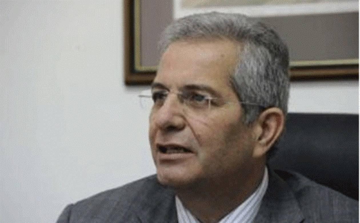 Κύπρος:Θα ξεκαθαρίσει ο Πρόεδρος τα του φυσικού αερίου με την Τρόικα
