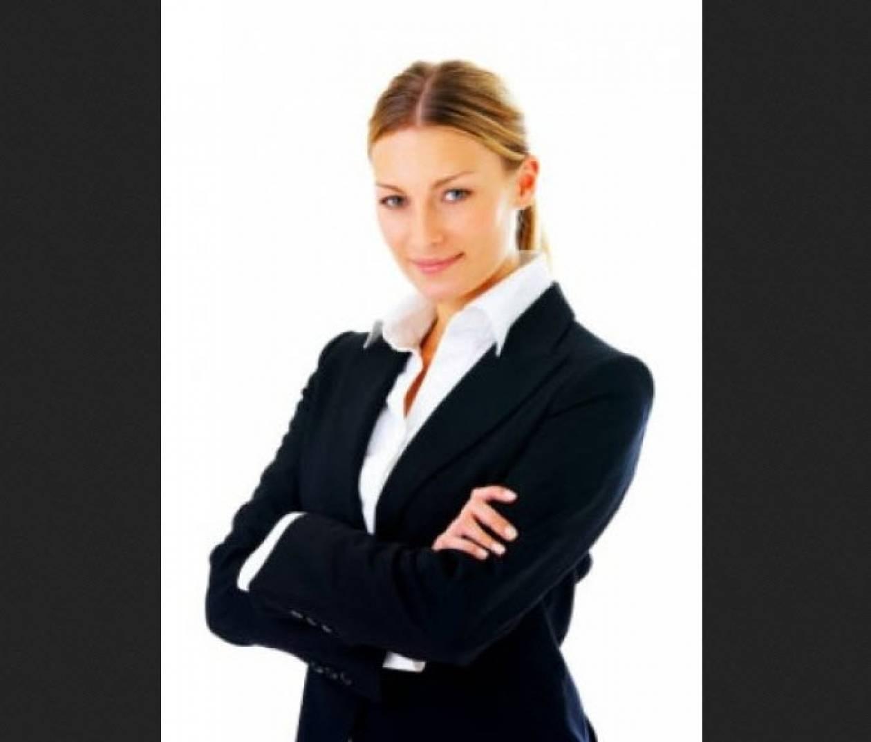 Οι 3 ερωτήσεις που ΔΕΝ πρέπει να κάνετε ποτέ σε συνέντευξη για δουλειά