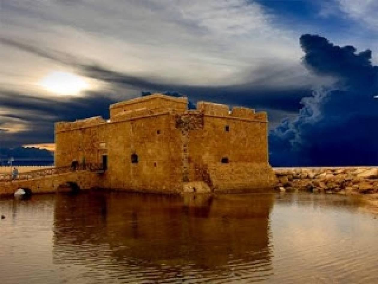 Οι Πόντιοι εγκαταλείπουν την Κύπρο