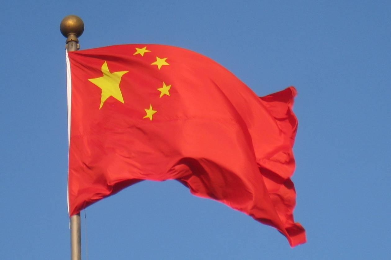 Ενδείξεις ανάκαμψης στην Κίνα
