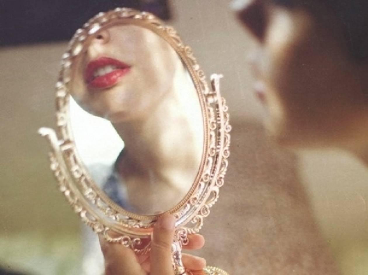Lunar Dance: Δίαιτα γιατί θέλω να αισθάνομαι όμορφη!