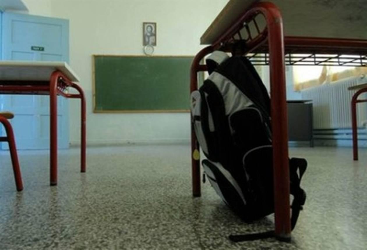 Όλο και περισσότερα νηστικά παιδιά στα σχολεία της Καλαμάτας