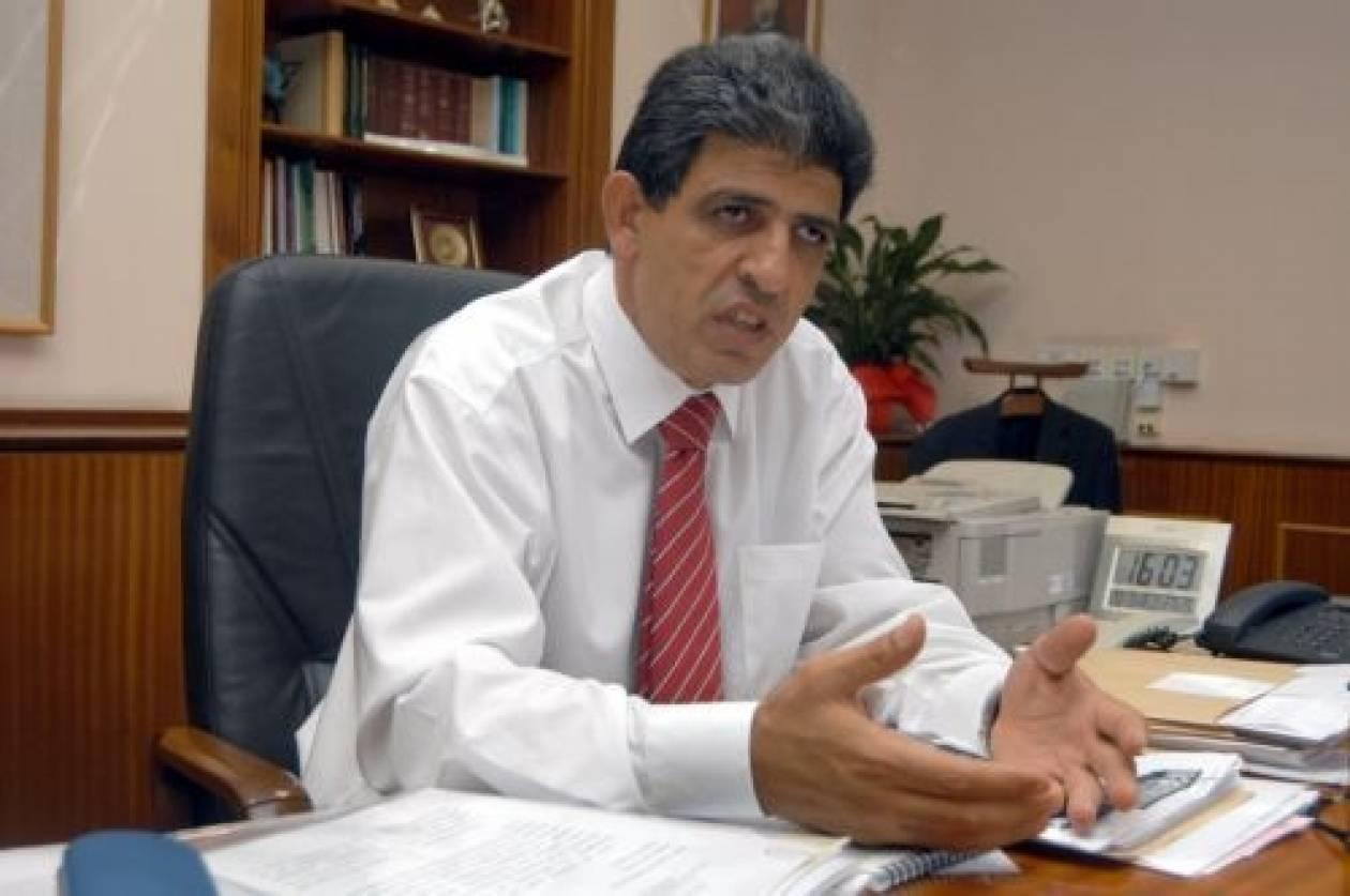 Το Ταμείο Υδρογονανθράκων «πυροδοτεί» κόντρες στη Κύπρο