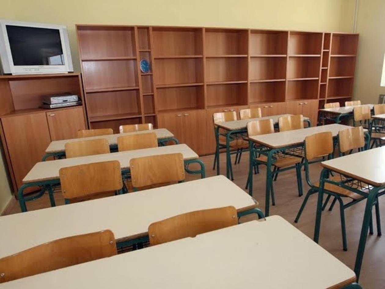 Οι 4 ερωτήσεις της σχολικής αίθουσας