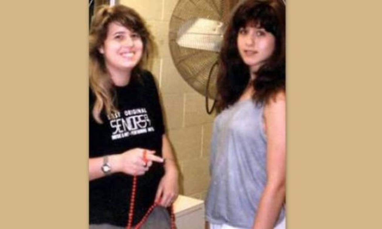 Μία συλλεκτική φωτογραφία: Τις αναγνωρίζετε σε νεαρή ηλικία;
