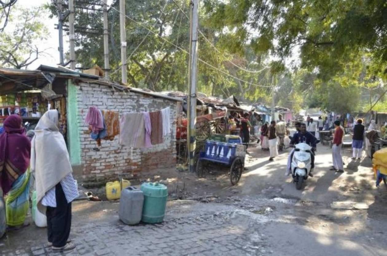 Ο πατέρας της Ινδής φοιτήτριας ζητά απαγχονισμών όλων των δραστών