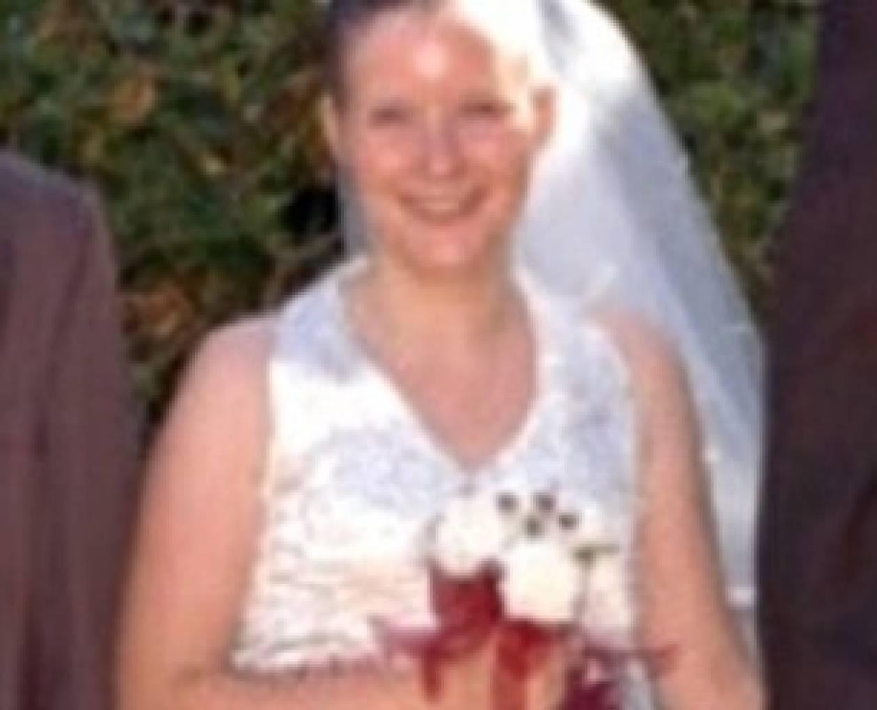 Τραγωδία: Πέθανε λίγο καιρό μετά τη γέννηση του 7ου παιδιού της