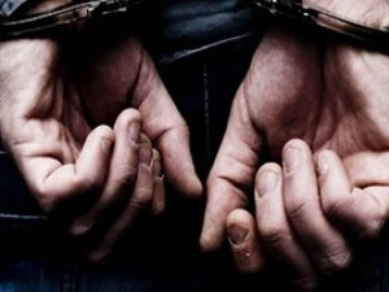 Λάρνακα: €830 χιλιάδες οι εισπράξεις από τα εντάλματα