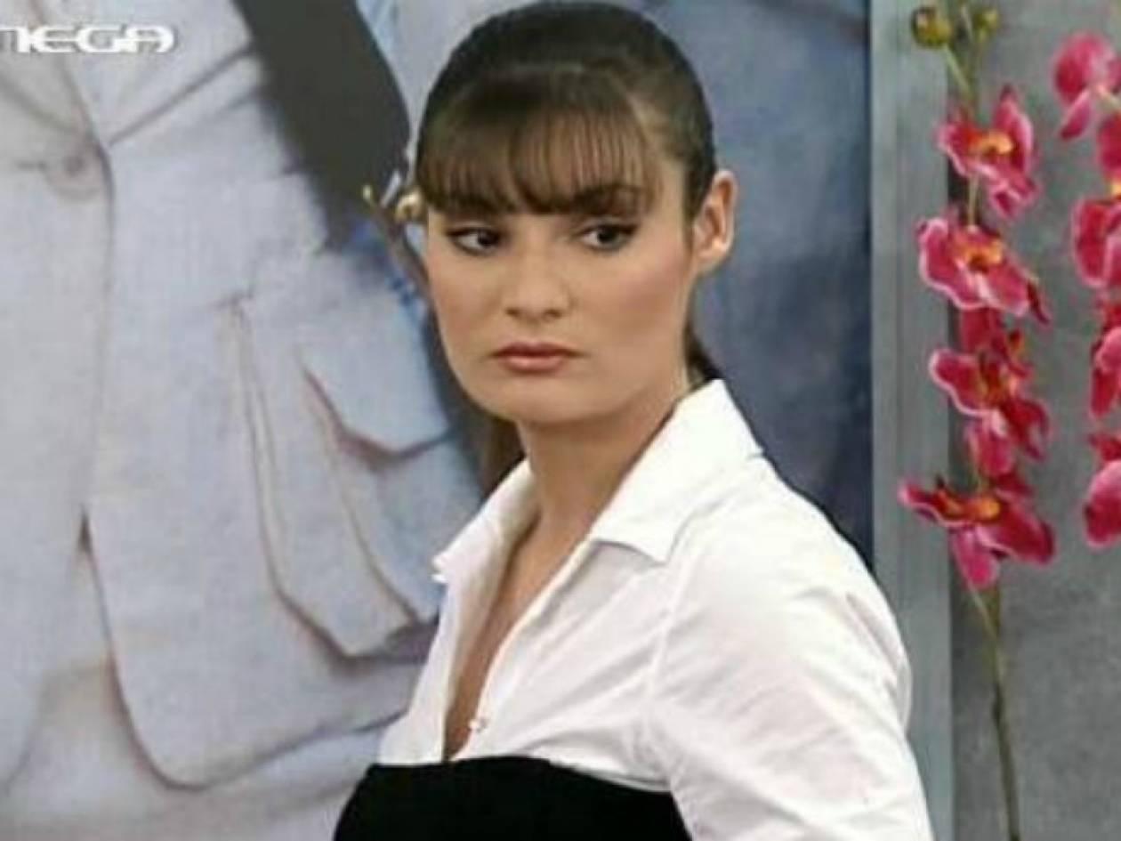 Τη θυμάστε; Δείτε πως είναι σήμερα η Φιλίτσα Καλογεράκου