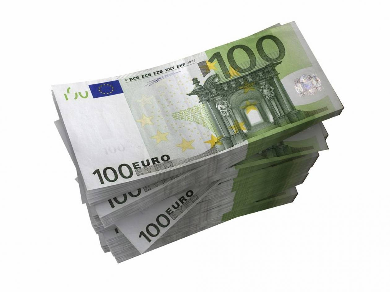 Στα 145 εκατ. ευρώ ο ΦΠΑ που έχασε το κράτος από πλαστά στοιχεία