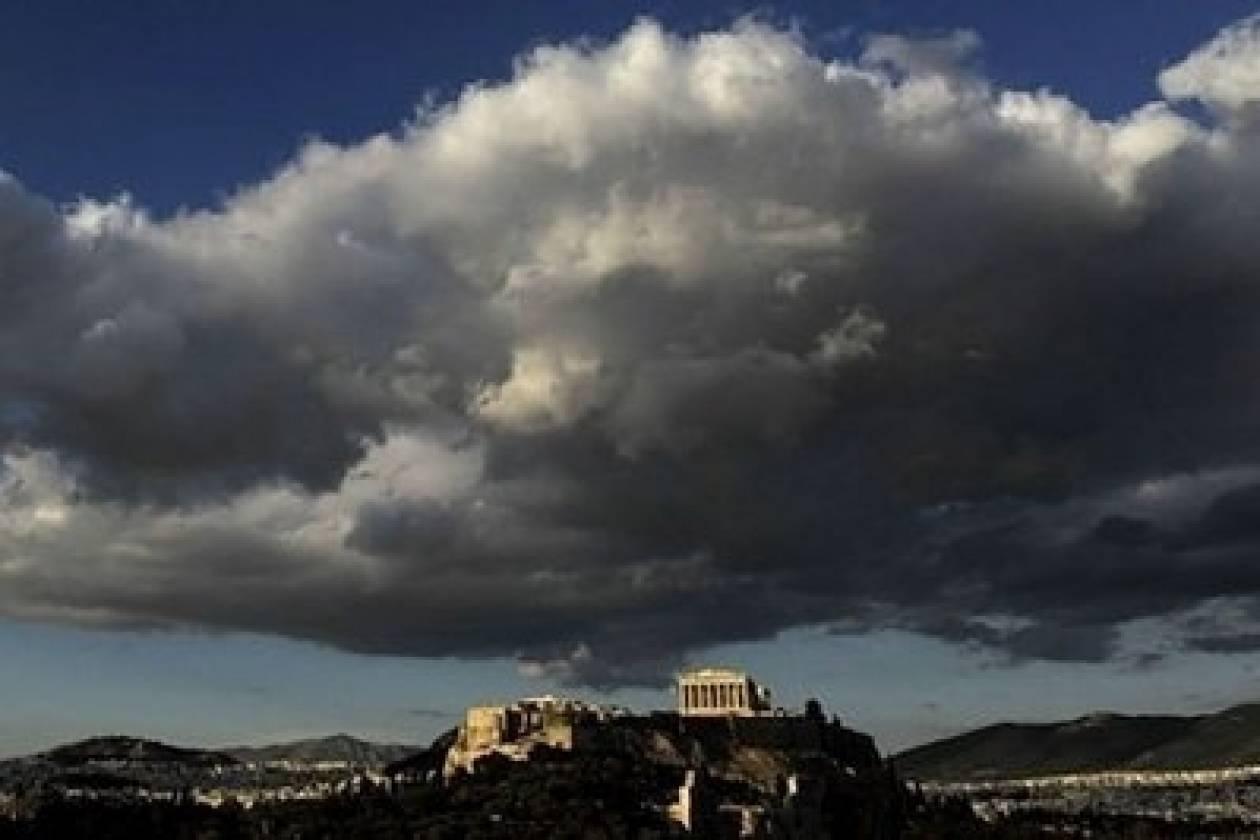 Citigroup: H Ελλάδα αντιμέτωπη με τα πιο δύσκολα μέτρα λιτότητας