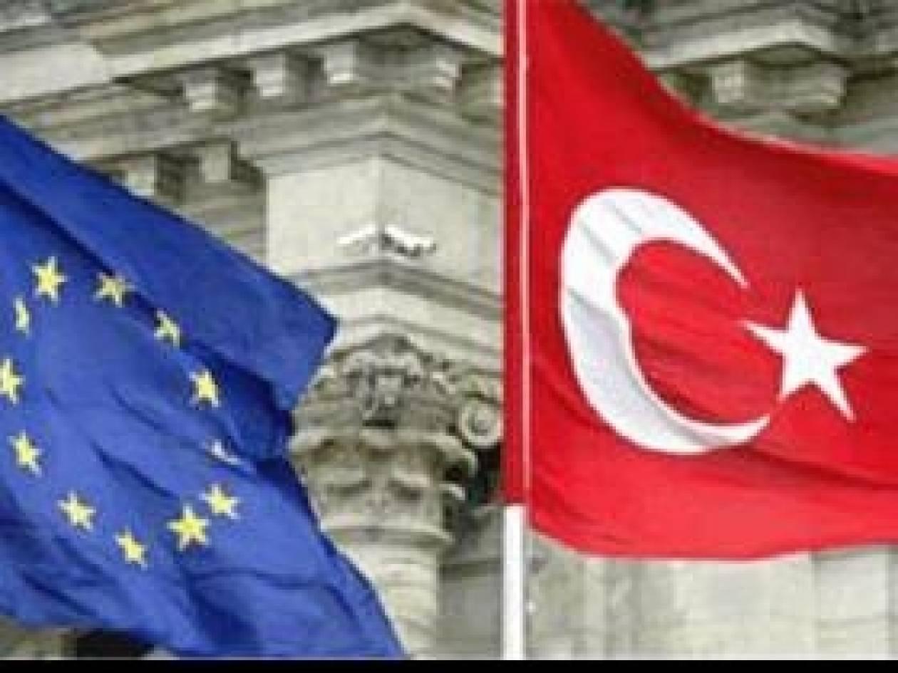 «Όχι» στις εμπορικές σχέσεις Τουρκοκυπρίων
