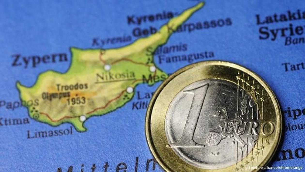 «Νιετ» της Ρωσίας σε νέα οικονομική στήριξη της Κύπρου
