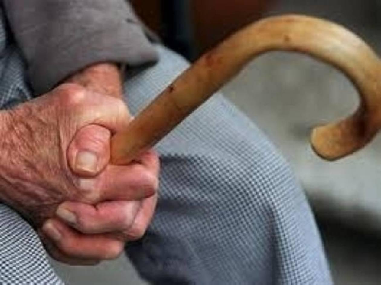 Σοκ στον Πύργο: 92χρονος είναι ένα μήνα στα αζήτητα νεκροτομείου