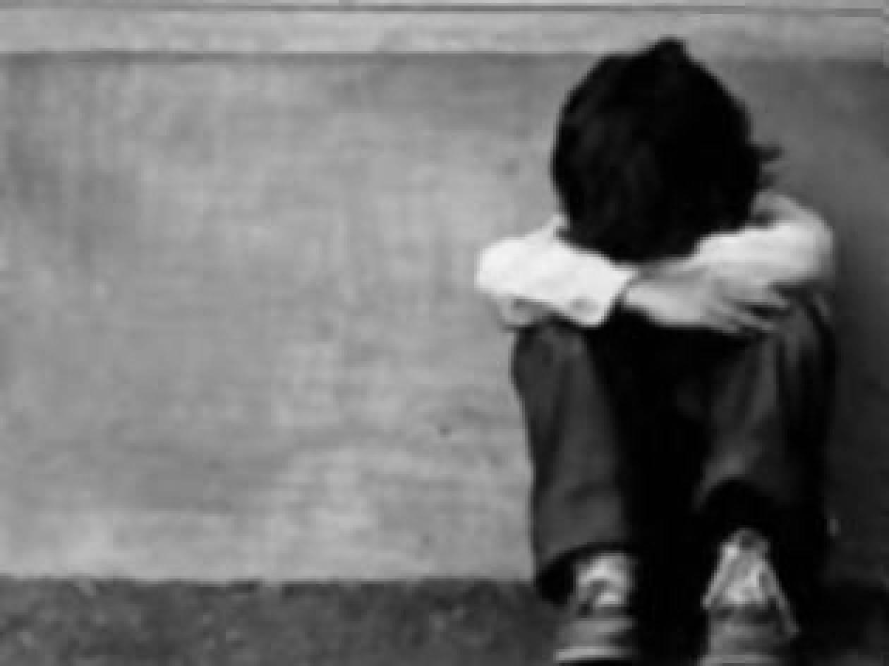 Θεσσαλονίκη: Η θλιβερή ιστορία πίσω από την τραγωδία με την 11χρονη