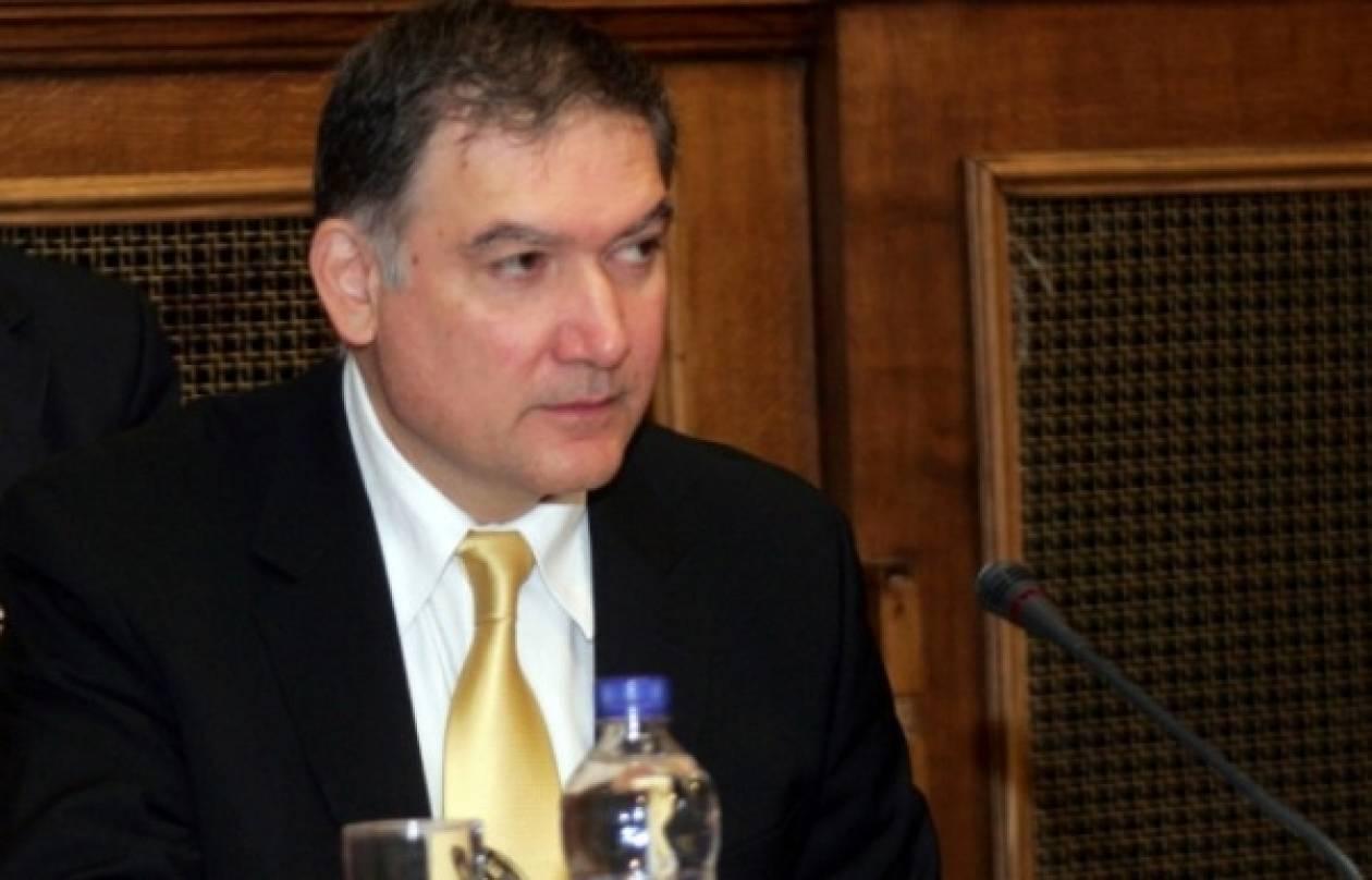 Θέμα «Γεωργίου» έθεσαν οι κοινοβουλευτικοί εκπρόσωποι στην Ολομέλεια
