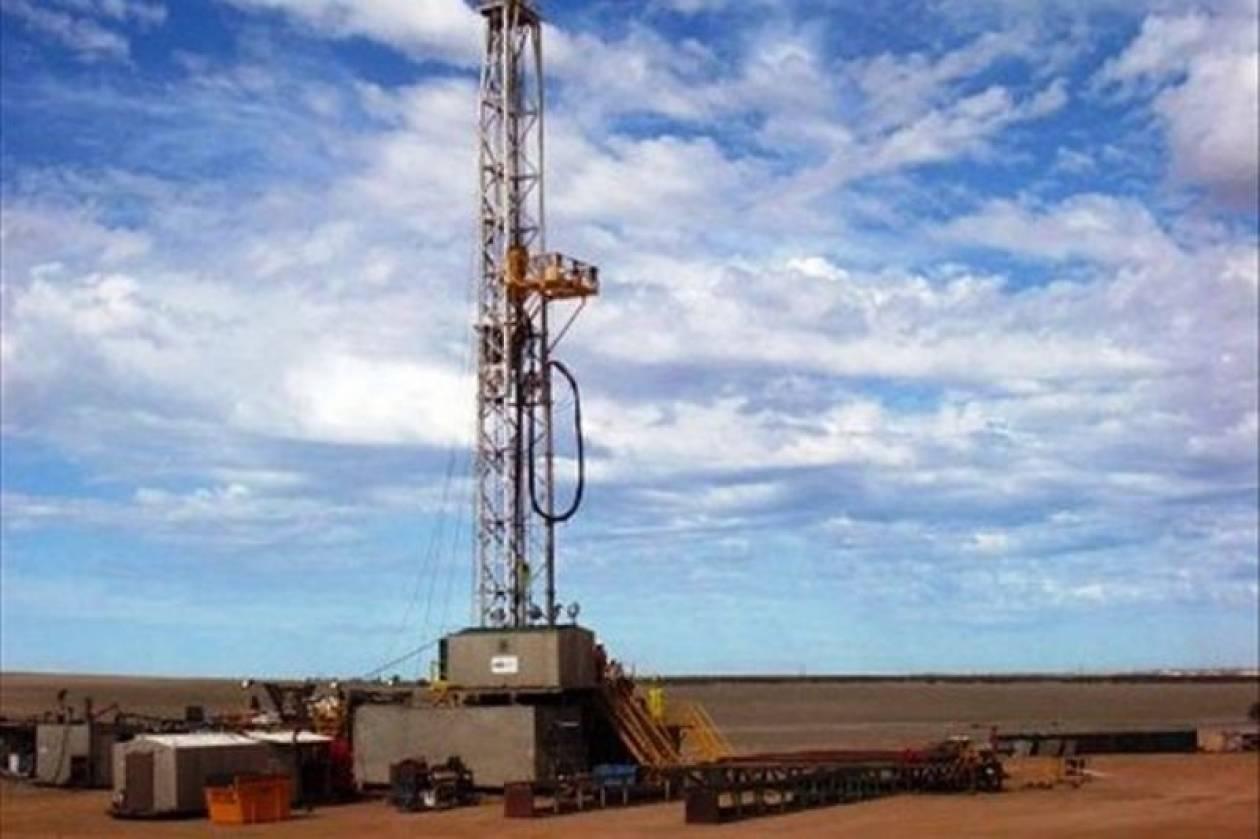 Αυστραλία: Τεράστια κοιτάσματα πετρελαίου σε πόλη ομογενών