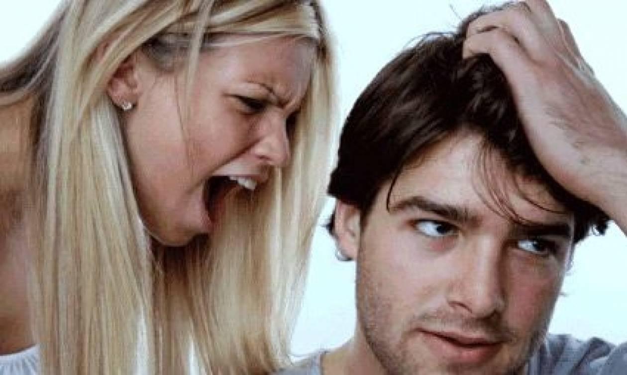 Τα 10 χειρότερα γυναικεία ελαττώματα