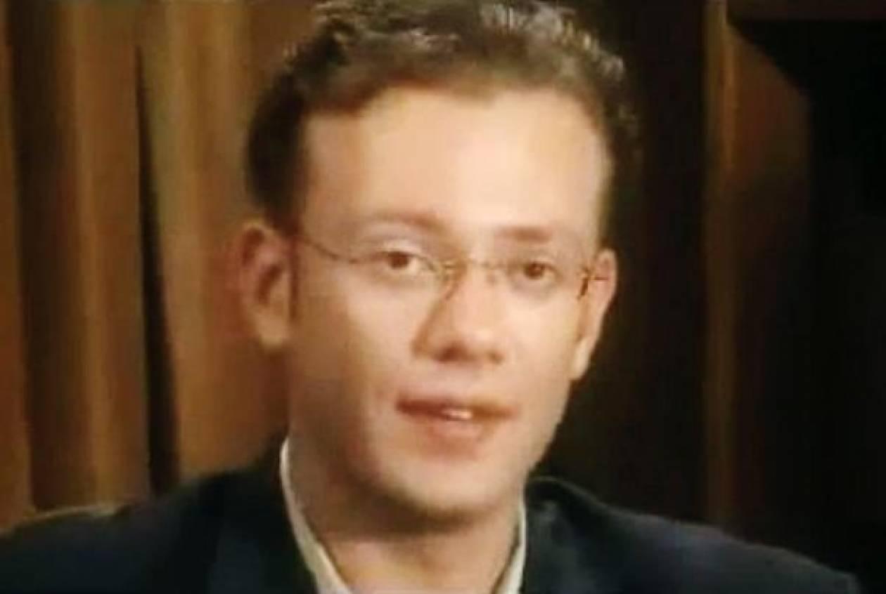 «Έσβησε» ο «υπεράνθρωπος» φοιτητής του Γέιλ (βίντεο)