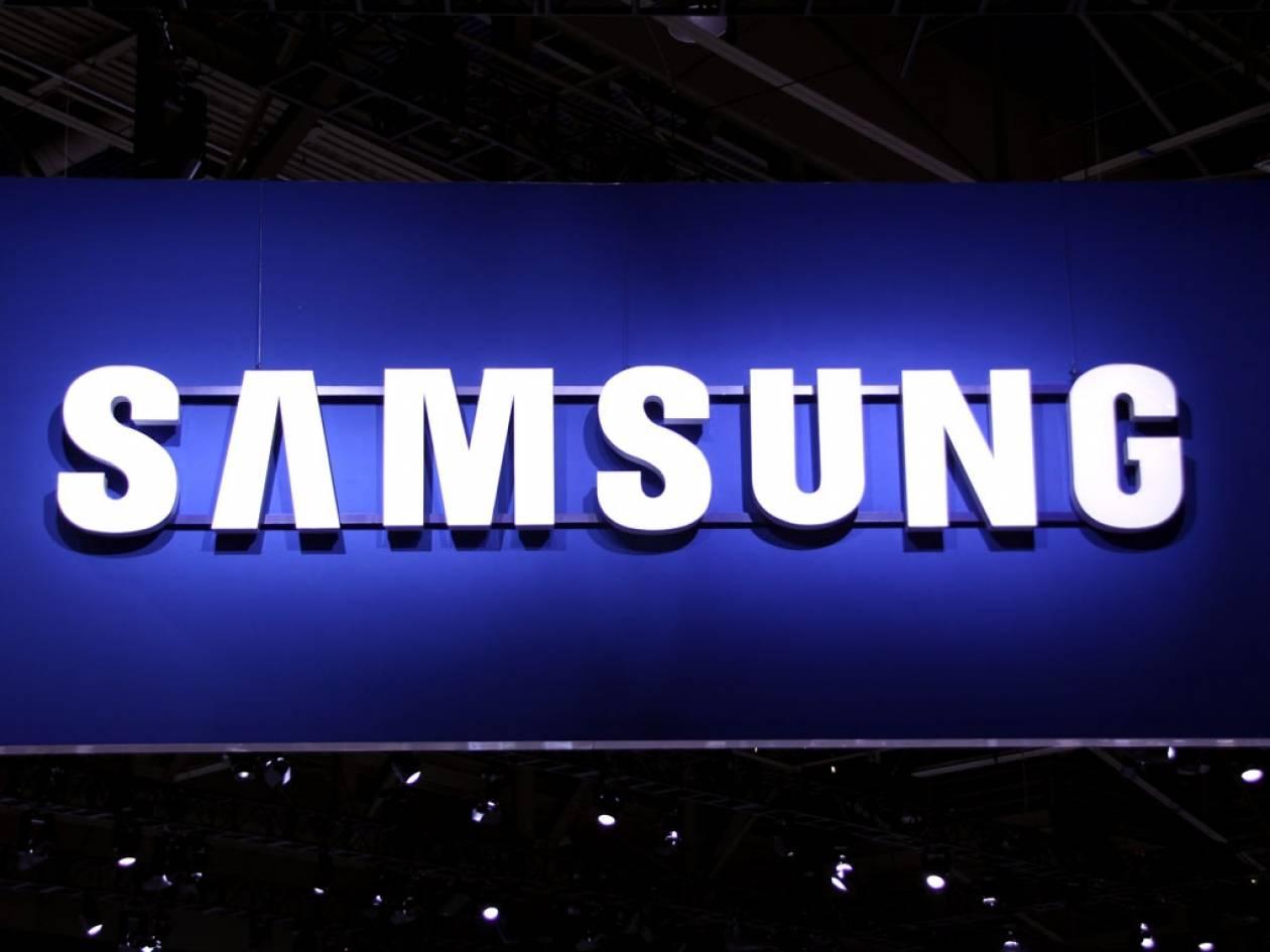 Κέρδη – ρεκόρ για τη Samsung