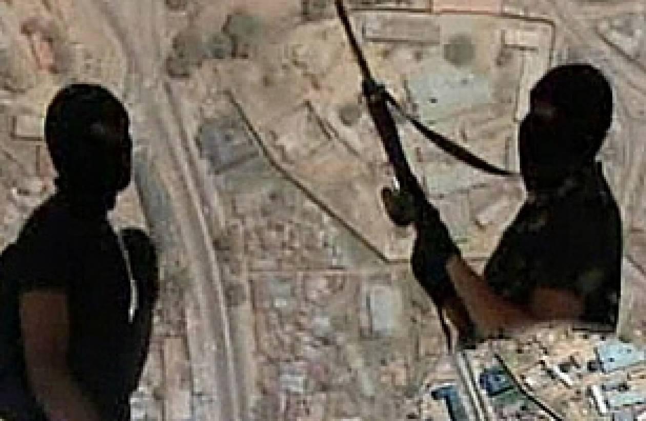 Σάχελ: Μακροπρόθεσμη πολιτική για εξάλειψη της τρομοκρατίας