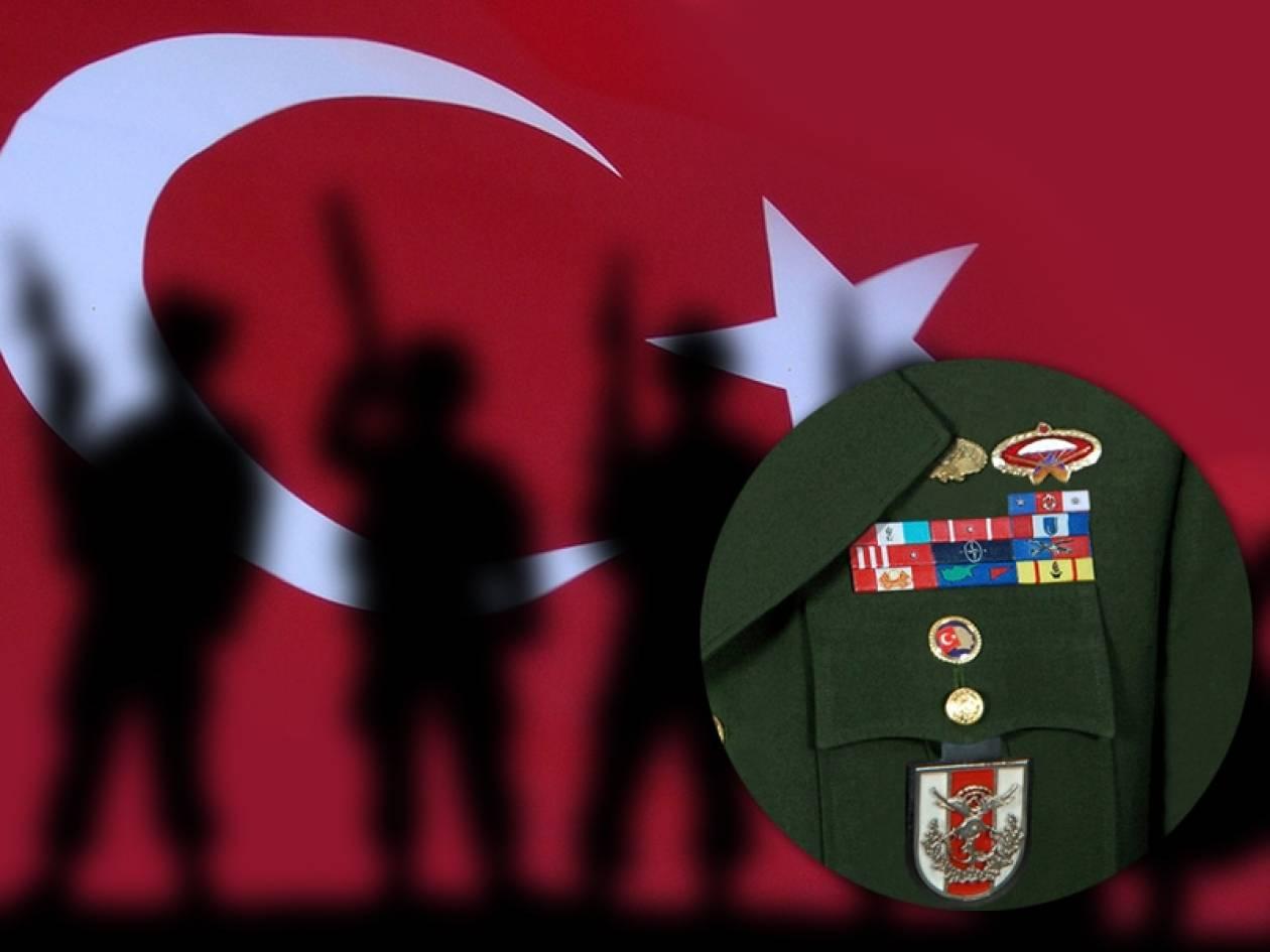 Δίκτυο κατασκόπων με ιερόδουλες στον τουρκικό στρατό