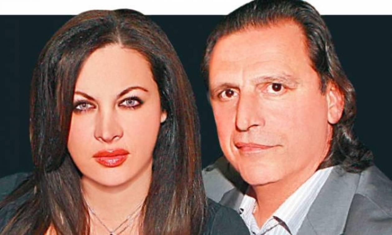 Η νέα ζωή του Τάσου Μητρόπουλου χωρίς τη Νένα Χρονοπούλου!