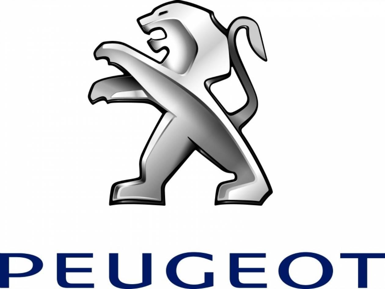 Peugeot 208: ΑΝΑ-ΓΕΝΝΗΣΗ