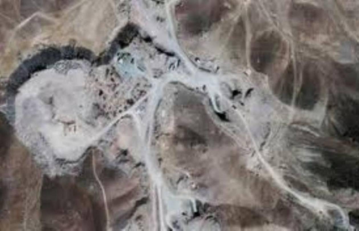 Το Ιράν διαψεύδει μεγάλη έκρηξη σε πυρηνικές εγκαταστάσεις