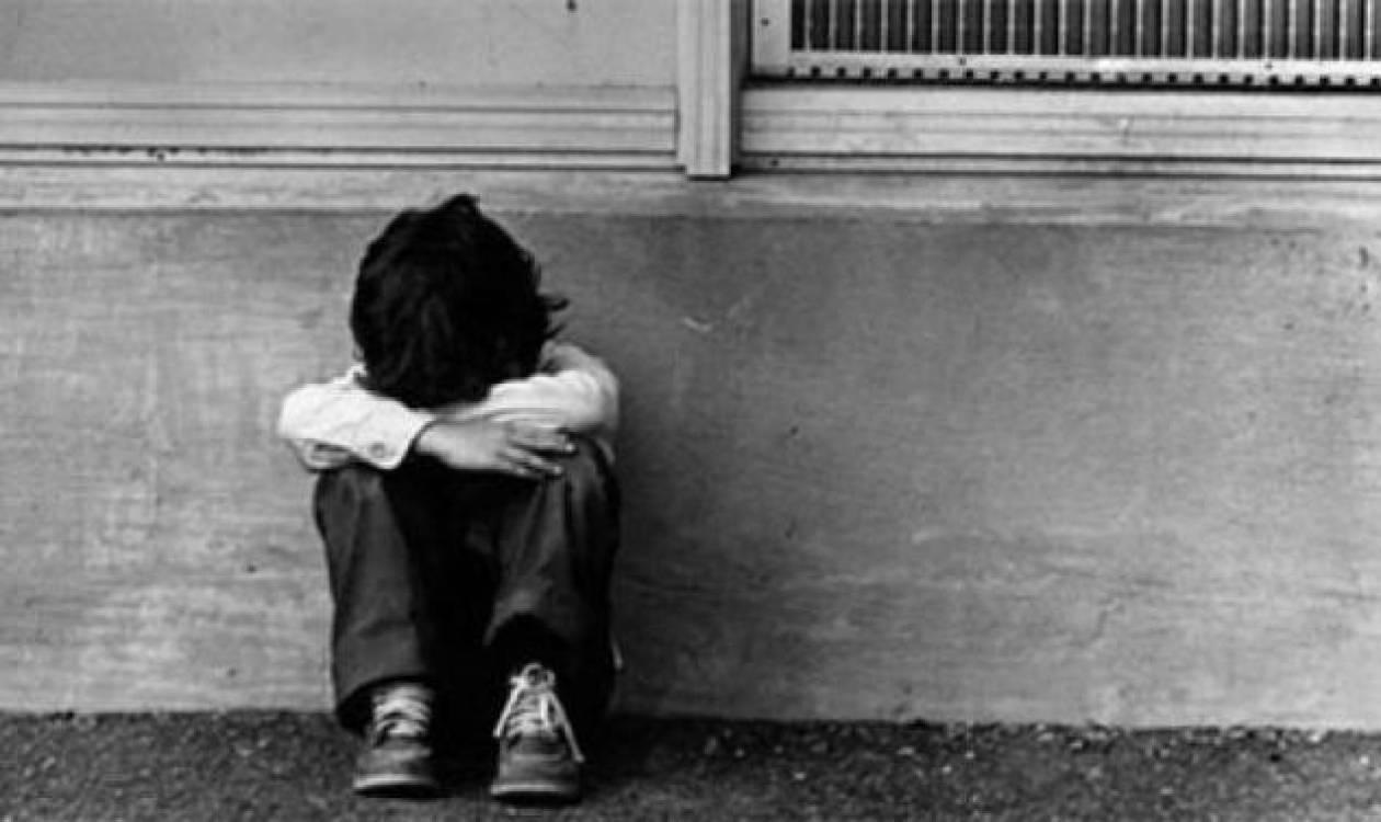 Χαβαντίς: «Παιδιά όμηροι»- Δεν αφήνουν να υιοθετούνται