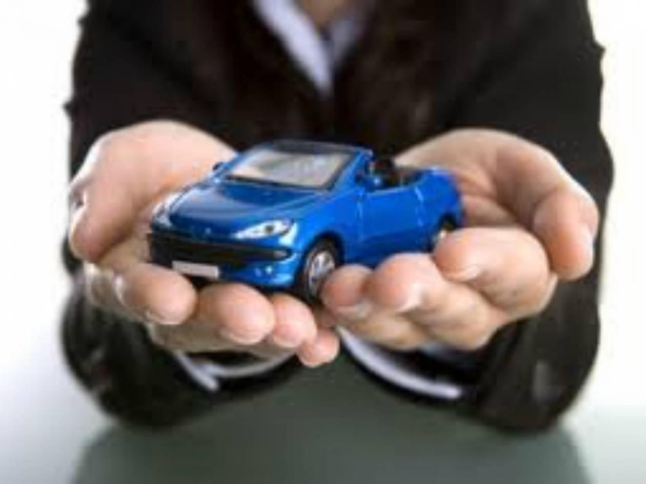 Τι κάλυψη σας προσφέρει η ασφάλεια αυτοκινήτου σας στο εξωτερικό;