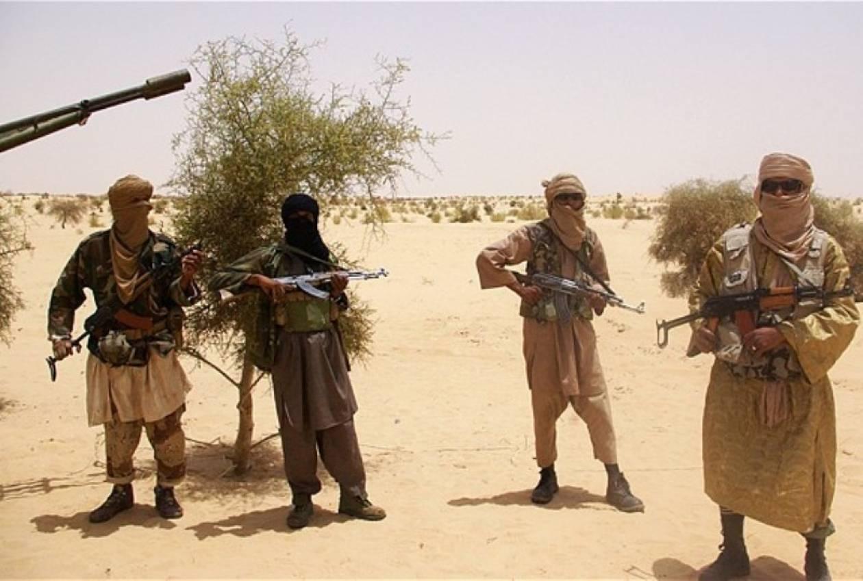 Αλγερία: Νέα επίθεση ισλαμιστών σε αγωγό φυσικού αερίου