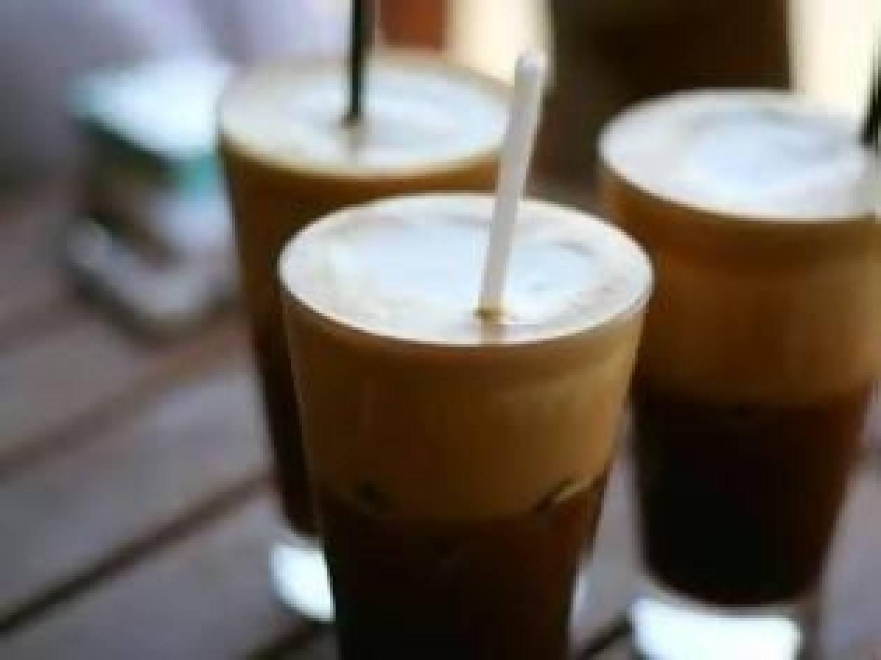 Πάτρα: Γνωστή καφετέρια έδινε «μαϊμού» αποδείξεις στους πελάτες