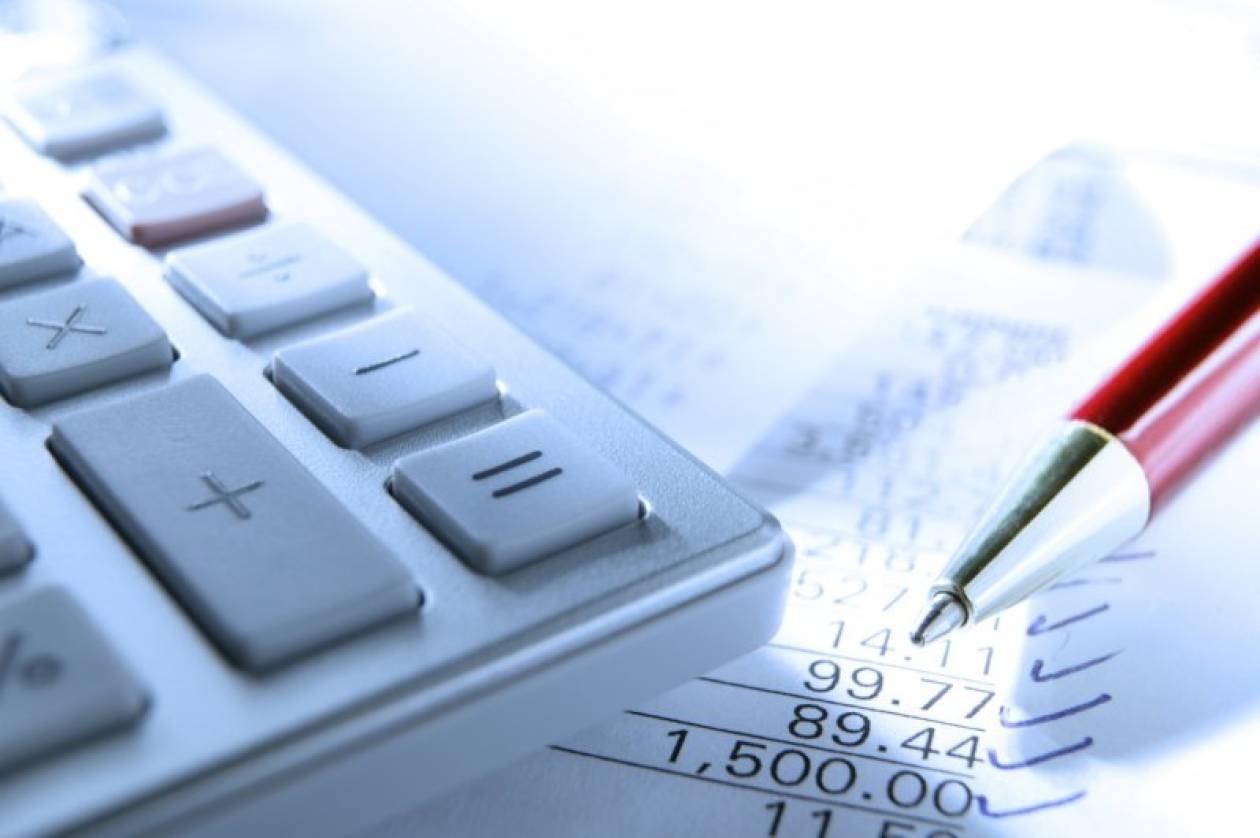 Τα νέα δεδομένα που επιβάλλει η τρόικα στη ρύθμιση των δανείων