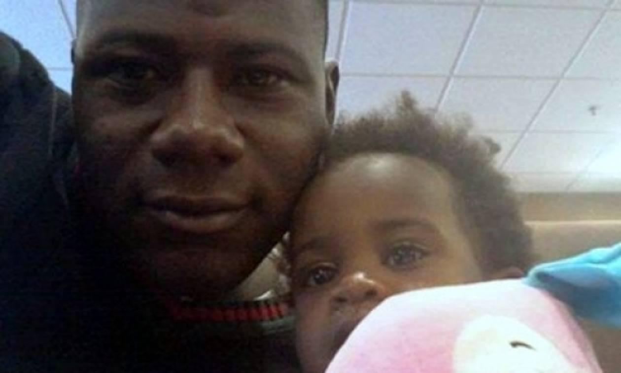 Μητέρα έδωσε το παιδί για υιοθεσία χωρίς την άδεια του πατέρα