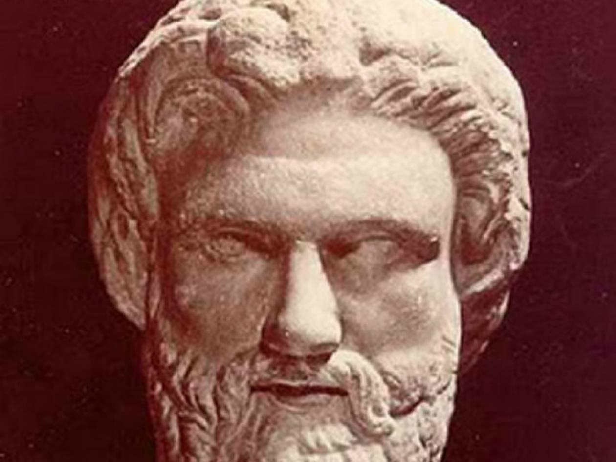 Η μεγαλύτερη ελληνική λέξη έχει 172 γράμματα!