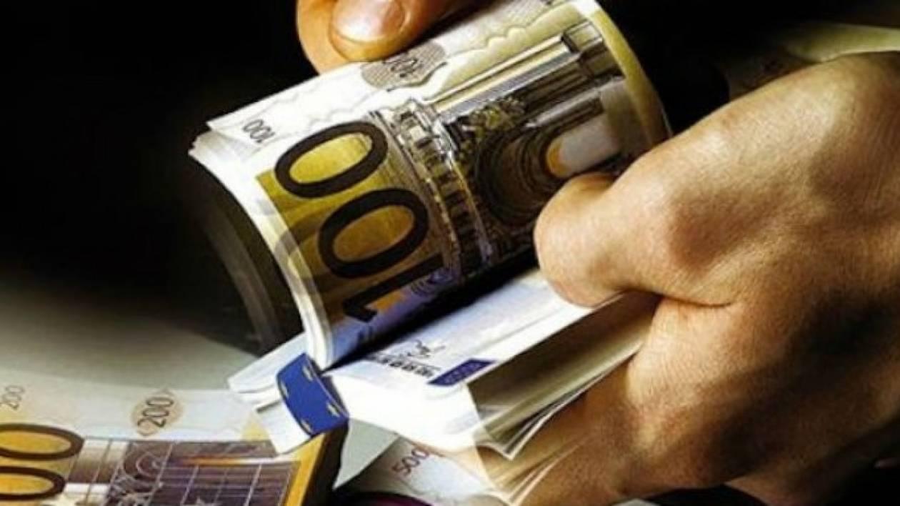 ΣΕΒ: Προτάσεις για τις ρυθμίσεις οφειλών