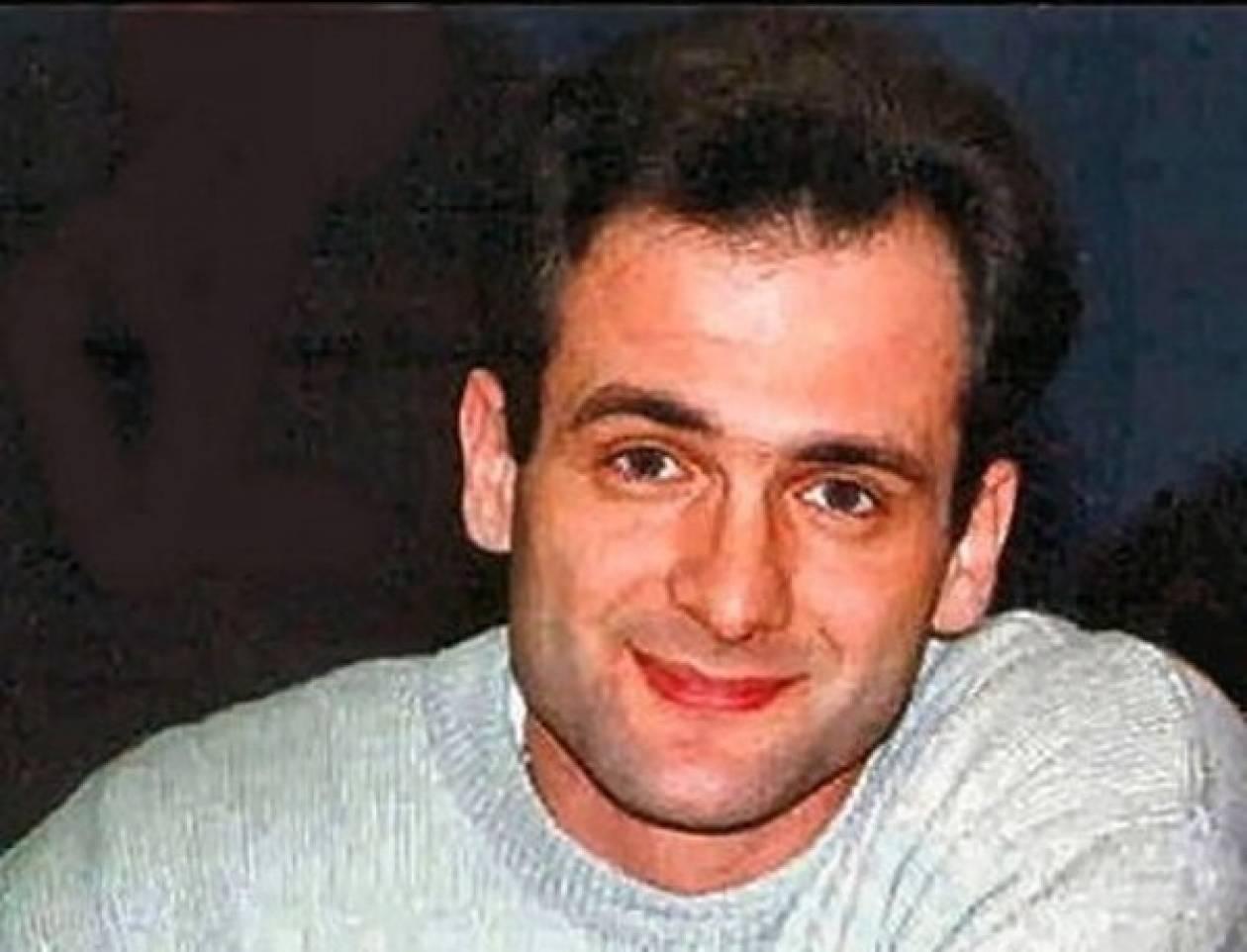 Ισόβια σε πρώην διοικητή της αστυνομίας που στραγγάλισε δημοσιογράφο
