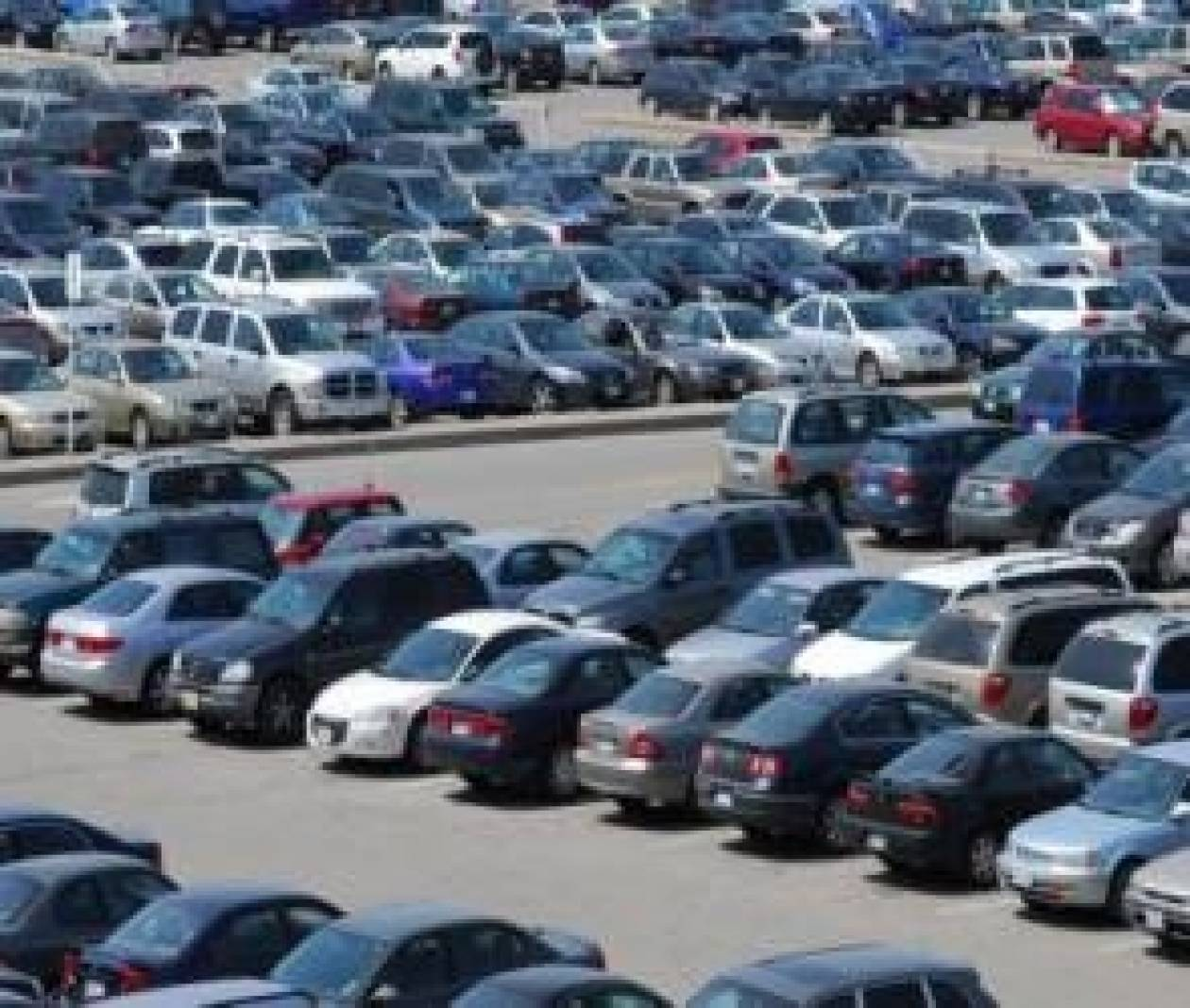 Ποια είναι τα αυτοκίνητα που κλέβονται ευκολότερα
