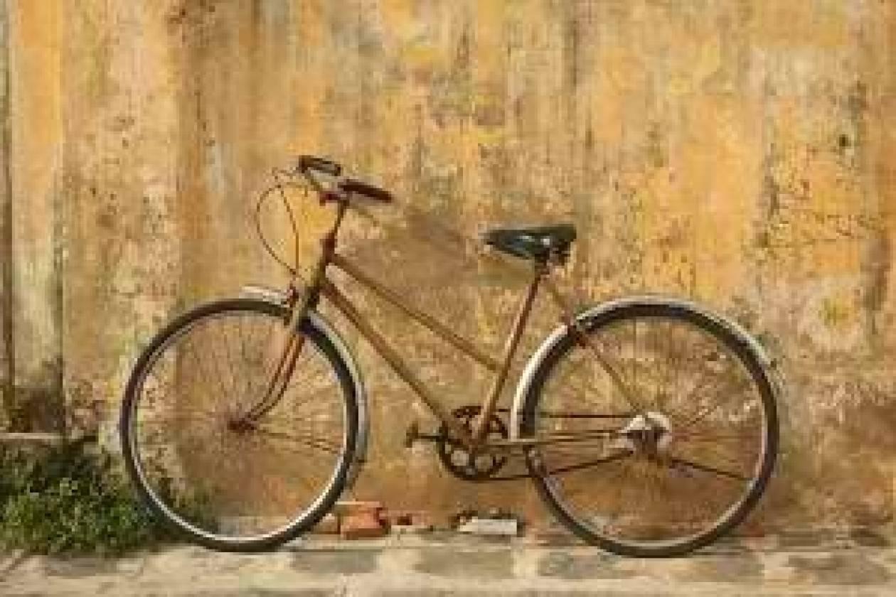 Δήμοι βάζουν...τα ποδήλατα στη ζωή μας