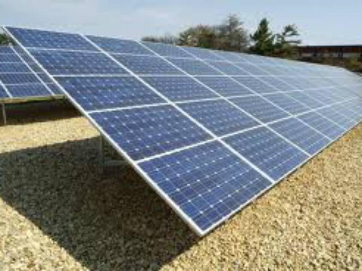 Φωτοβολταϊκά- ΣΕΦ: Δίμηνη παράταση σε όλους τους επενδυτές
