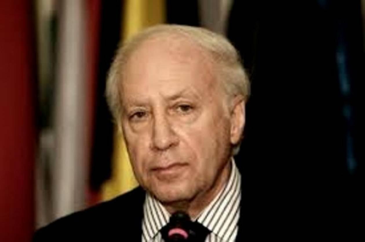 Νίμιτς:Οι θέσεις των δύο χωρών (Ελλάδα-ΠΓΔΜ) έχουν αποκρυσταλλωθεί