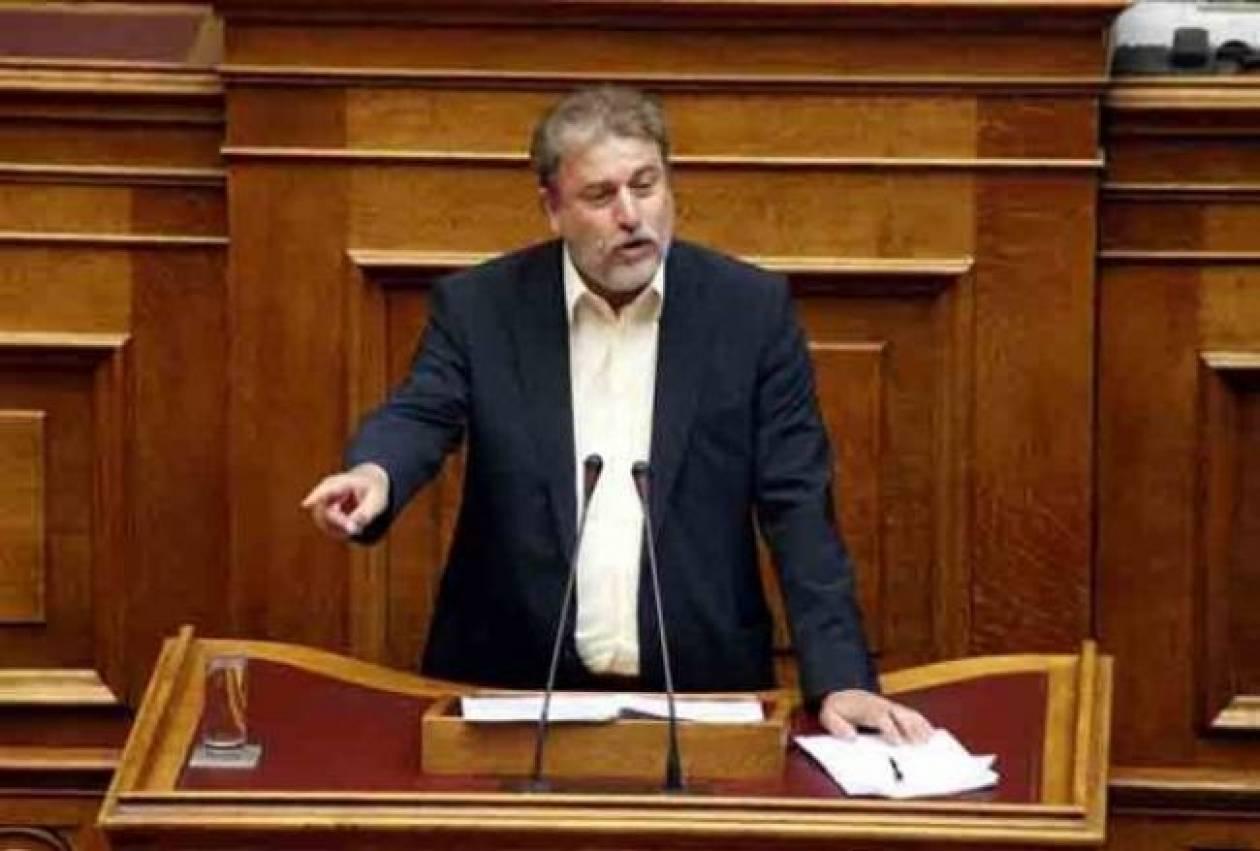 Συμπαράσταση Ανεξάρτητων Ελλήνων στους 35 συλληφθέντες