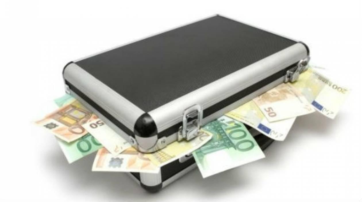 ΥΠΕΚΑ: Πρόστιμα 711.990 ευρώ για περιβαλλοντικές παραβάσεις