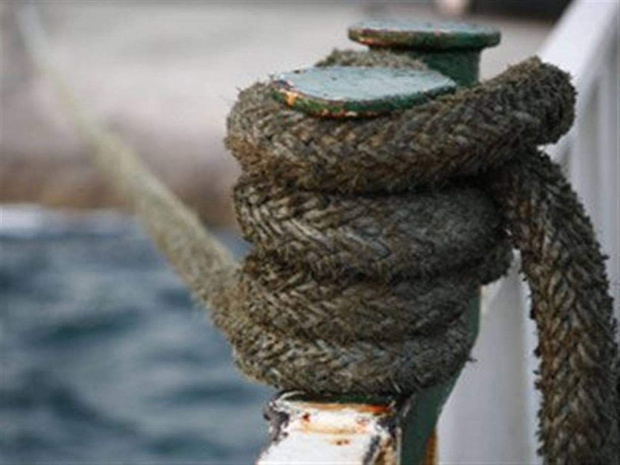 Ηράκλειο: Ανησυχία στους αγρότες από τις απεργίες της ΠΝΟ