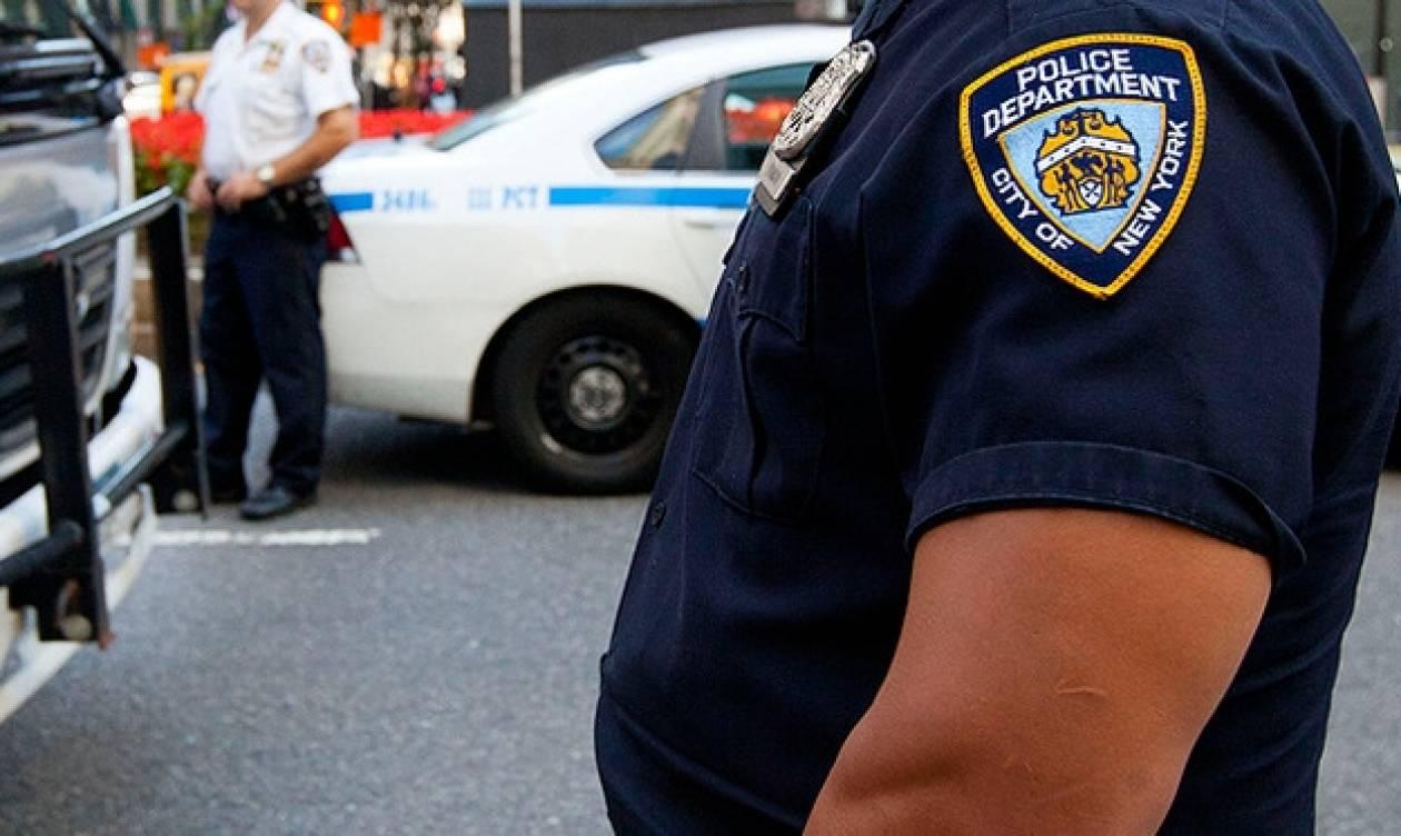 Αστυνομικοί έβαλαν χειροπέδες και ανέκριναν επί ώρες έναν 7χρονο!